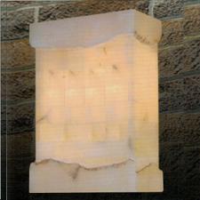 Đèn tường đá VD-286 (VD-614)