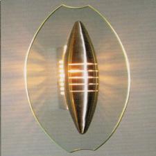 Đèn tường kính VY-02