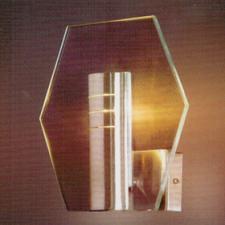 Đèn tường kính VY-03