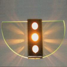 Đèn tường kính VY-04