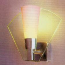 Đèn tường kính VY-05