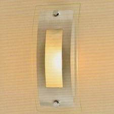 Đèn tường kính VY-06