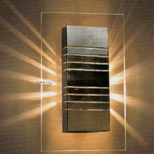 Đèn tường kính VY-09