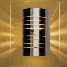 Đèn tường kính VY-10