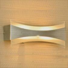 Đèn tường kính VY-15