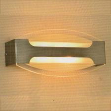 Đèn tường kính VY-16
