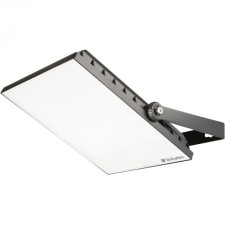 Đèn led pha Floodlight Verbatim 65459 50W 6500K
