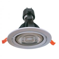 Đèn Downlight DFOA37