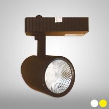 Đèn thanh ray FR-038 COB 7W