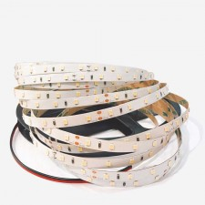 Đèn led dây siêu sáng 24V PSB602C 14.4W/M 3000K