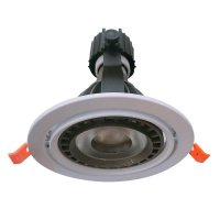 Đèn Downlight DFOA30