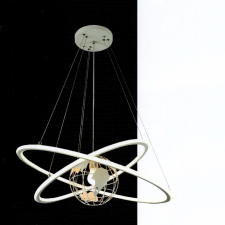 Đèn thả trang trí TBA-97 LED 140W