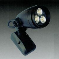 Đèn chiếu điểm FN LED-435 (FN-008) 3 x 1W