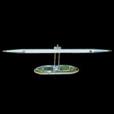 Đèn soi gương S-901/12W