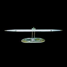 Đèn soi gương S-901/8W