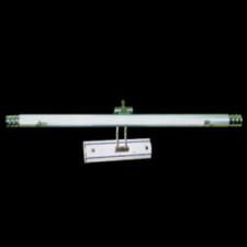 Đèn soi gương S-907/12W