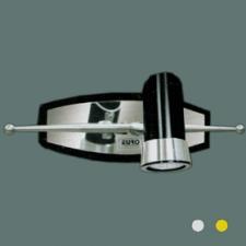 Đèn chiếu tranh treo tường led 1W S-935/1