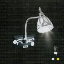 Đèn led soi tranh S-951/1