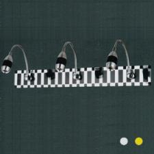 Đèn led chiếu tranh 3 bóng S-953/3
