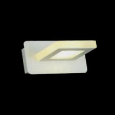 Đèn led chiếu tranh S-962/1