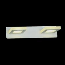 Đèn led chiếu tranh 2 bóng S-962/2