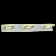 Đèn led chiếu tranh 3 bóng S-962/3