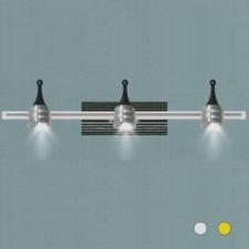 Đèn hắt tranh led 3 bóng S-950/3