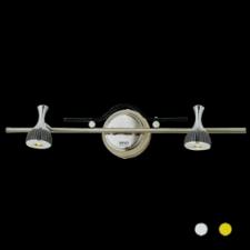 Đèn chiếu tranh hai bóng S-954/2