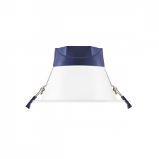 Đèn OPTIVALU Down Light 6 Dimmable 16W