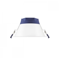 Đèn OPTIVALU Down Light 8 Dimmable 30W