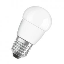 Bóng đèn LED SUPERSTAR CLASSIC P 6W