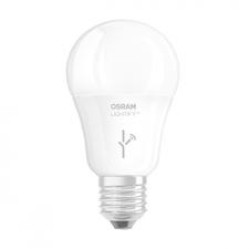 Bóng đèn LED Bulb LIGHTIFY CLASSIC A RGBW 10W