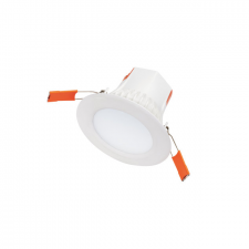 Đèn led downlight LEDCOMFO DL 3W