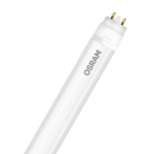 Đèn led tube T8 UN SubstiTUBE Advanced Ultra Output