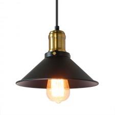Đèn thả treo bàn ăn TE-020