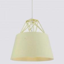 Đèn thả trang trí bàn ăn TE-116