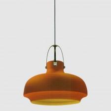 Đèn thả bàn ăn tân cổ điển TE-120