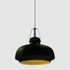 Đèn thả bàn ăn nhập khẩu TE-122