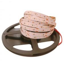Đèn led dây hắt trần 24V PSB602F 9.6W/M 2700K