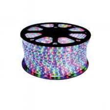 Đèn led dây 5050 RGB 7 màu
