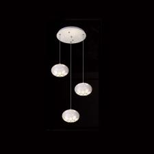 Đèn thả trang trí T-6121/3 LED