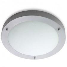 Đèn ốp trần Philips ECB300 (Antracit)