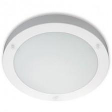 Đèn ốp trần Philips ECB300 (Trắng)