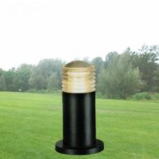 Đèn trụ sân vườn 201 LED 9W