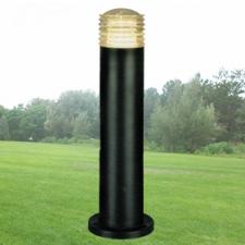 Đèn trụ sân vườn 202 LED 9W