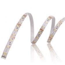 Đèn led dây Philips 30731/30732