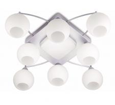 Đèn ốp trần phòng khách Philips 30375