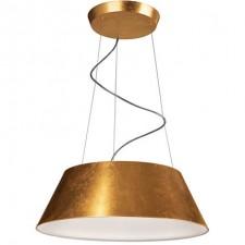 Đèn thả led philips 40550 (Đồng)