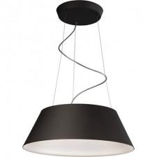Đèn thả led philips 40550 (Đen)