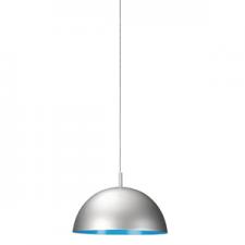 Đèn thả Philips QPG304 (xanh)